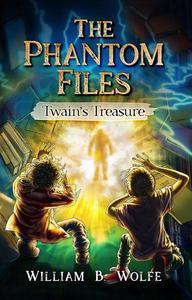 Twain's Treasure