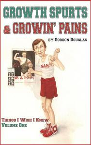 Growth Spurts & Growin' Pains