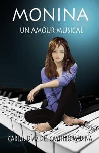 Monina, un amour musical