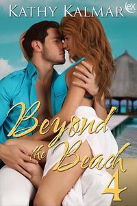 Beyond the Beach 4