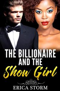 The Billionaire and the Show Girl