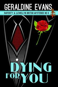Dying for You