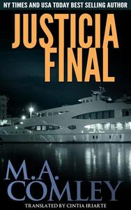 Justicia Final