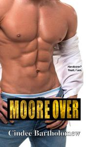 Mooreover