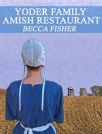 Yoder Family Amish Restaurant