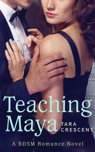 Teaching Maya