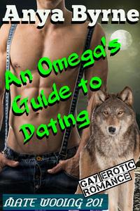 An Omega's Guide to Dating