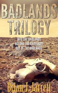 Badlands Trilogy