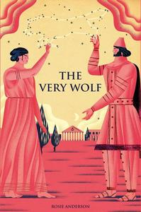 The Very Wolf