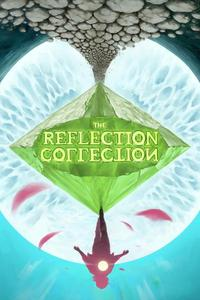 The Reflection Collection