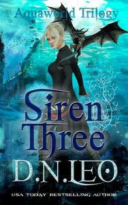 Siren Three