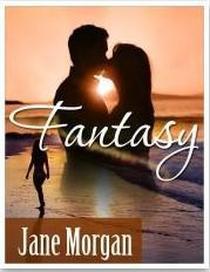 Fantasy (Couple Erotica)