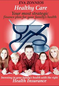 Healthy Care-Health Insurance Advice