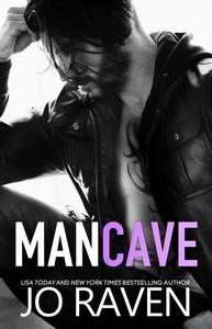 Mancave
