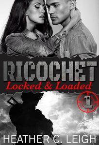 Ricochet Locked & Loaded