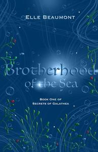Brotherhood of the Sea