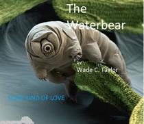 The Waterbear