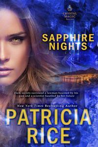 Sapphire Nights