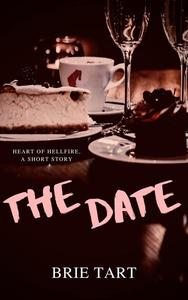 The Date (A Hellfire Story)