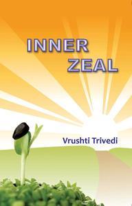 Inner Zeal