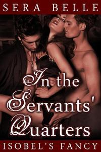 In the Servants' Quarters