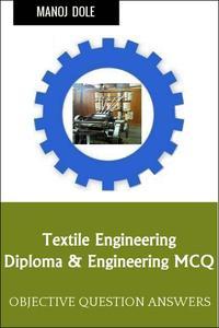 Textile Engineering
