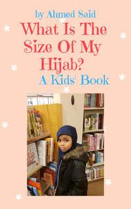 What Is The Size Of My Hijab?