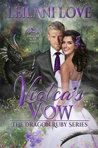 Violca's Vow