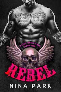 Rebel (Book 2)