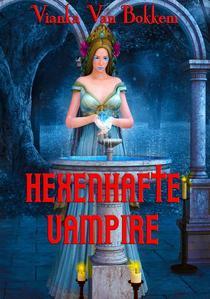 Hexenhafte Vampire