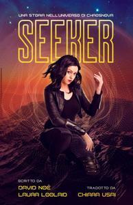Seeker (Italian)