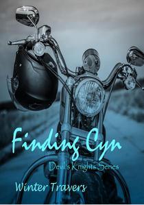 Finding Cyn