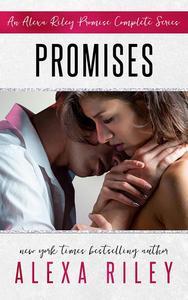 Promise Series Bundle