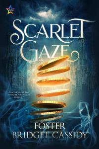 Scarlet Gaze