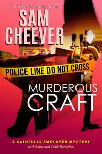 Murderous Craft