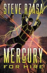 Mercury For Hire