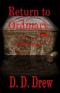 Return to Ordinary