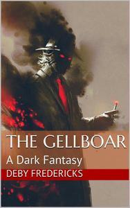 The Gellboar