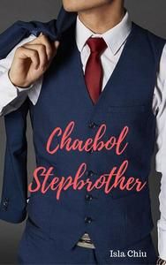 Chaebol Stepbrother