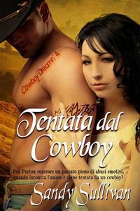 Tentata dal Cowboy