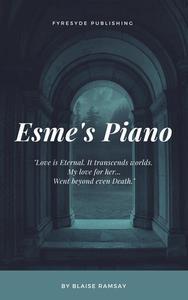 Esme's Piano