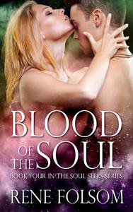 Blood of the Soul