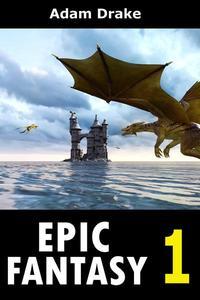Epic Fantasy 1
