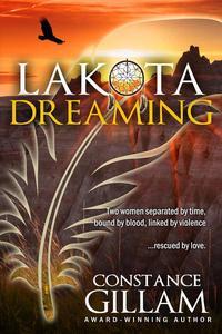 Lakota Dreaming