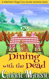 Dining With The Dead