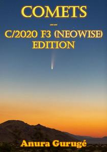 Comet NEOWISE (C/2020 F3)