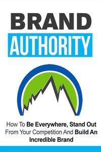 Brand Authority