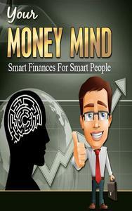 Your Money Mind