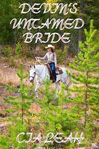 Devin's Untamed Bride