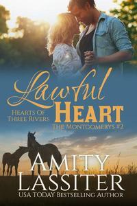 Lawful Heart
